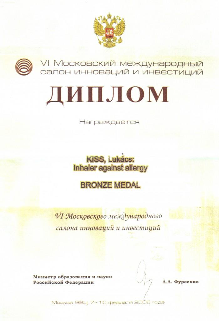 mini-szanatorium-elismerveny4
