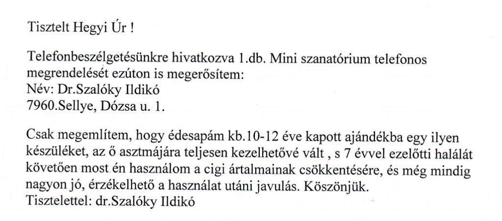 szanatorium-level2