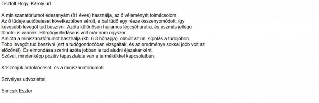 velemeny3