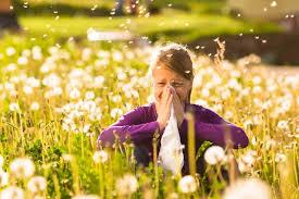 Gyermek allergia,gyermek légúti betegségek,gyermek inhaláló,gyermek sóinhalátor,gyermek sóterápia